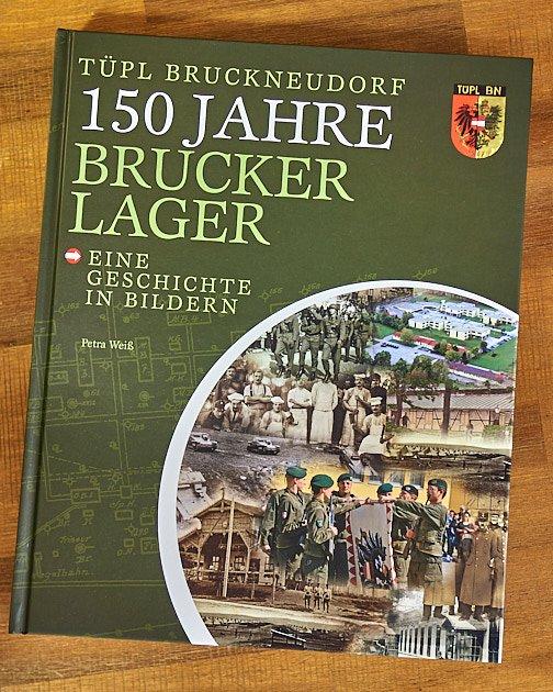 Bildergebnis für petra weiß Brucker Lager/Truppenübungsplatz Bruckneudorf