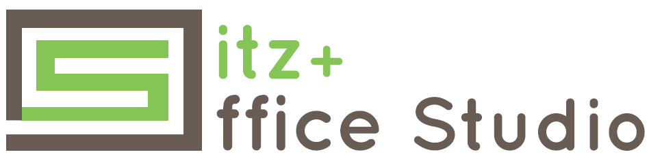 Sitz Office Studio logo